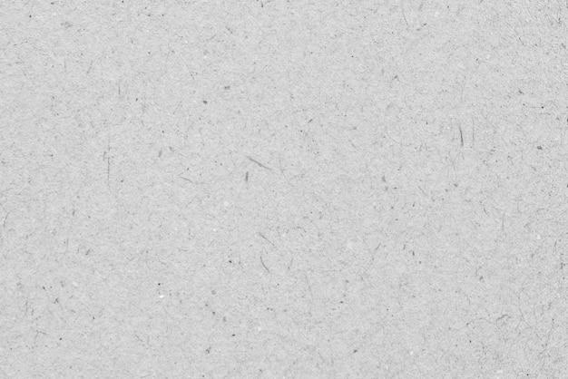 Textura cinzenta Foto gratuita
