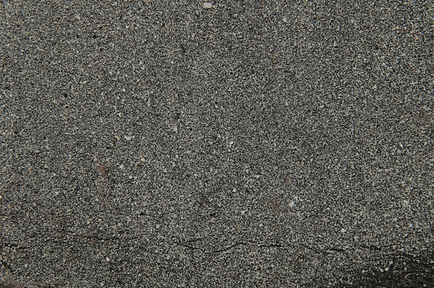 Textura concreta escura Foto gratuita
