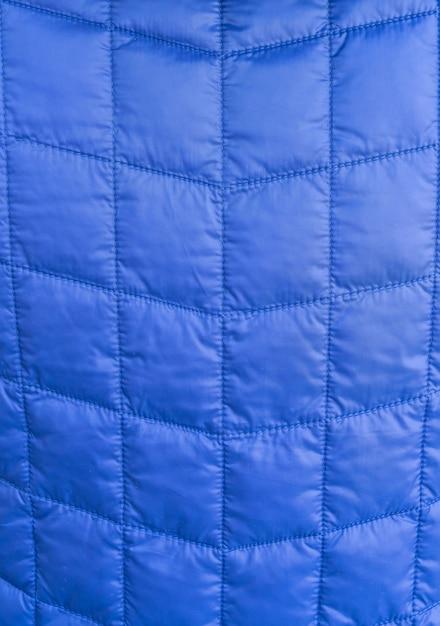 Textura da jaqueta do ventre Foto gratuita