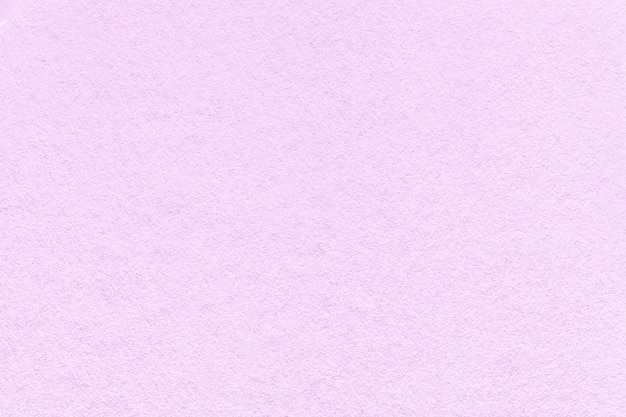 Textura da luz velha - fundo de papel violeta, close up. Foto Premium
