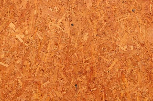 Textura da madeira compensada riscado Foto gratuita
