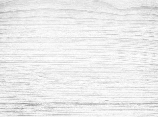 Textura da mesa de madeira Foto Premium