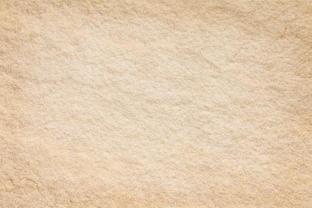 Textura da parede de arenito no padrão natural com alta resolução para trabalho de arte de fundo e design. Foto Premium