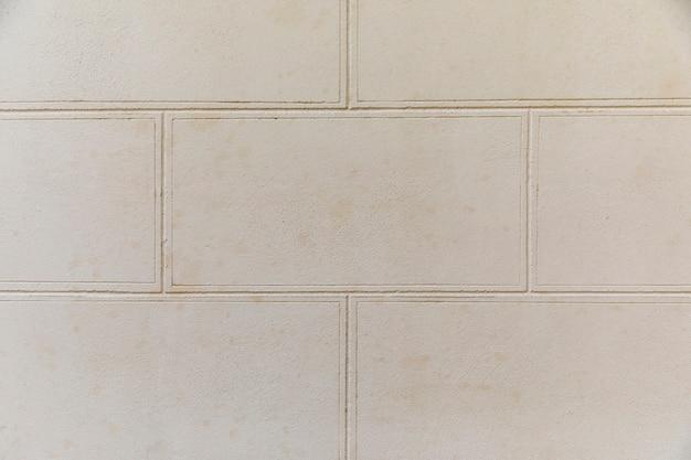 Textura da parede de cimento Foto gratuita