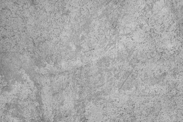 Textura da parede de concreto velho Foto gratuita