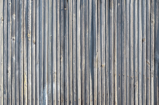 Textura da parede de madeira Foto Premium