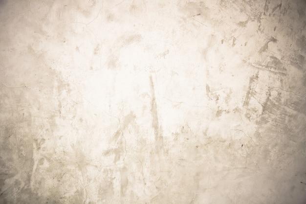 Textura da parede do cimento para o fundo. Foto Premium