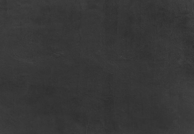 Textura da parede preta Foto gratuita
