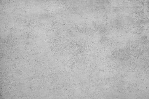 Textura da parede velha do cimento Foto gratuita