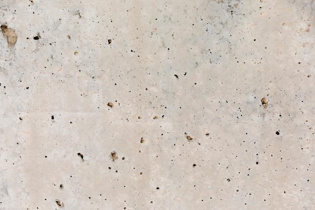 Textura da parede Foto gratuita