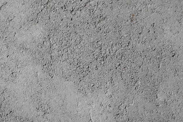 Textura da superfície de concreto Foto gratuita