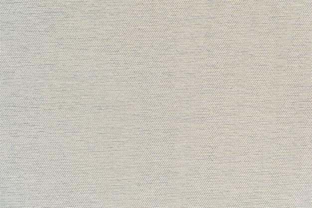 Textura de algodão abstrata e superficial Foto gratuita