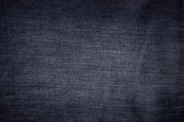 Textura de calças de ganga para qualquer fundo Foto gratuita