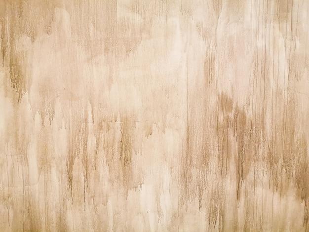 Textura de cimento e parede de concreto polido. fundo abstrato Foto Premium