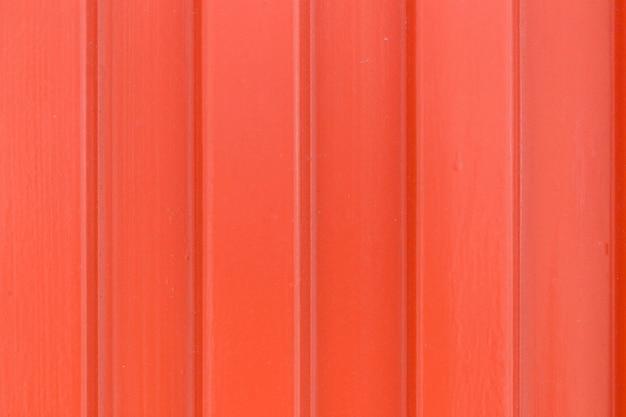 Textura de close-up de metal pintado Foto gratuita