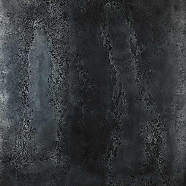Textura de concreto grunge Foto Premium