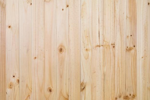 Textura de fundo de madeira Foto gratuita