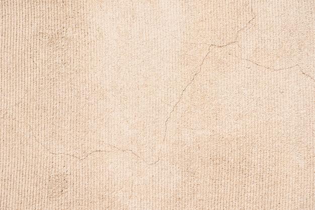 Textura de fundo de parede de concreto com espaço de cópia Foto gratuita