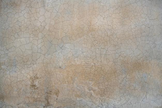 Textura de fundo de parede de concreto Foto Premium
