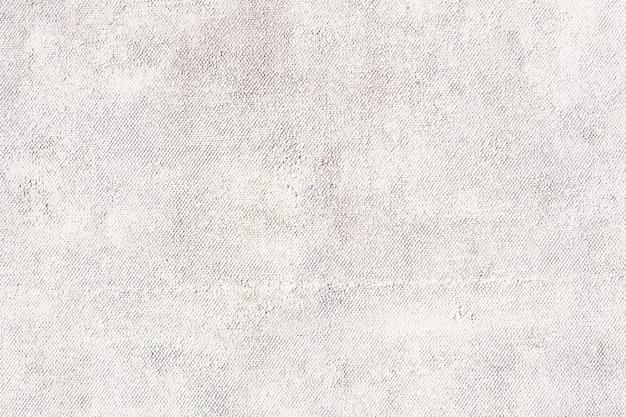 Textura de fundo de parede Foto gratuita
