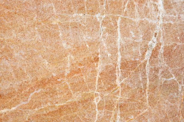 Textura de fundos de mármore natural Foto Premium