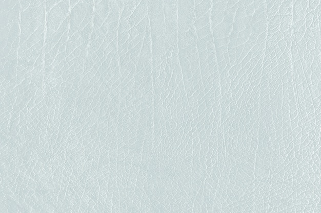 Textura de grão de couro cinza Foto gratuita