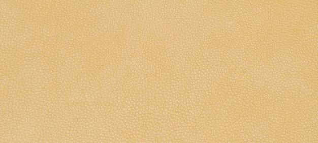 Textura de laranja de couro Foto gratuita