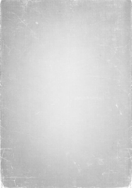 Textura de lona cinza abstrata, fundo de capa de livro vintage ...