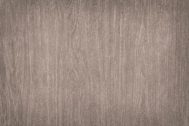 Textura de madeira bege Foto gratuita