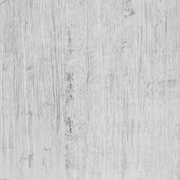 Textura de madeira com áreas danificadas Foto gratuita