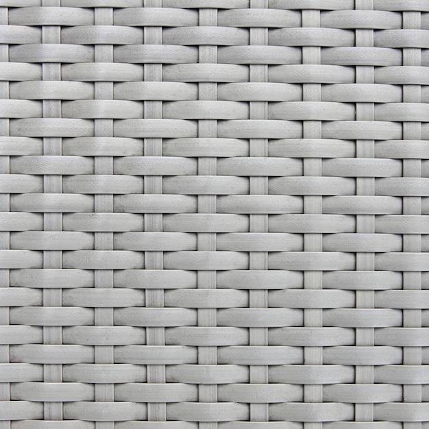 Textura de madeira de bambu para o fundo Foto gratuita