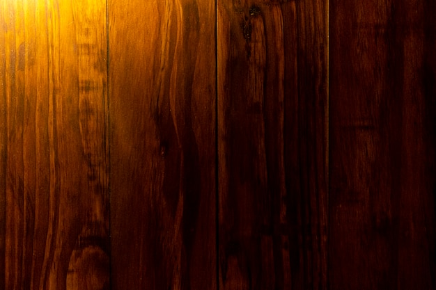 Textura de madeira diversa. Foto Premium