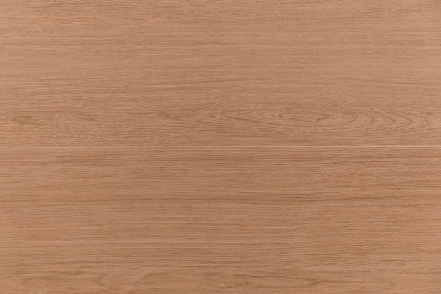 Textura de madeira em close-up Foto gratuita