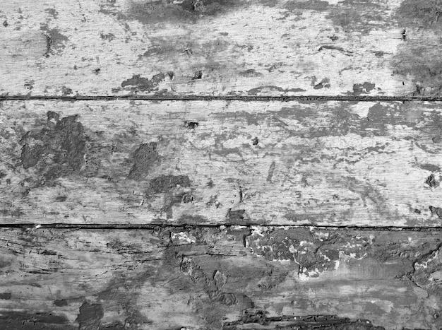 Textura de madeira escura Foto gratuita