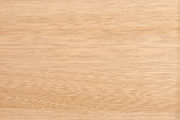 Textura de madeira fina Foto Premium
