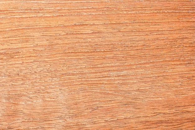 Textura de madeira grunge Foto Premium