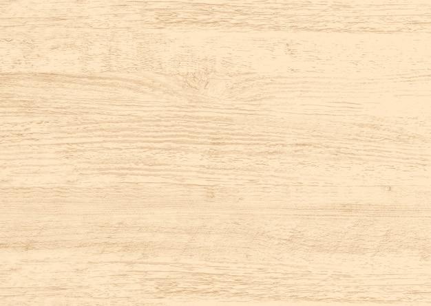 Textura de madeira padrão, pranchas de madeira. Foto Premium