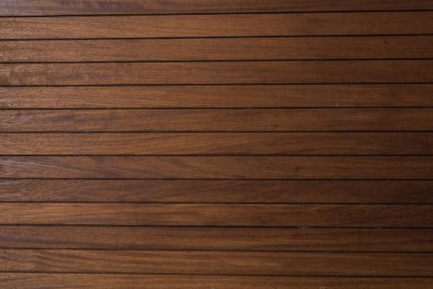 Textura de madeira para design e decoração Foto gratuita