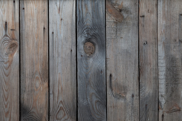 Textura de madeira Foto Premium