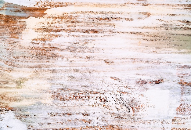 Textura de madeira Foto gratuita
