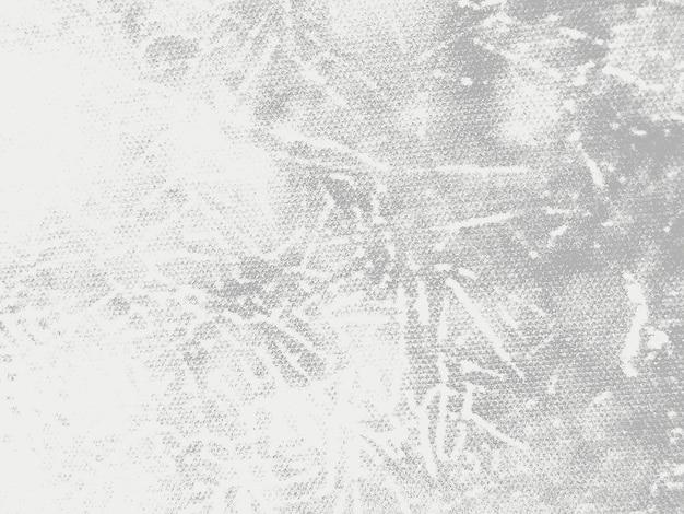Textura de mármore branco com padrão natural para o fundo ou a obra de arte do projeto. alta resolução. Foto gratuita