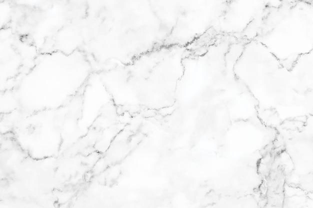 Textura de mármore branco natural para fundo luxuoso de telha de pele, para trabalho de arte de design. parede de pedra cerâmica arte. marble com alta resolução Foto Premium