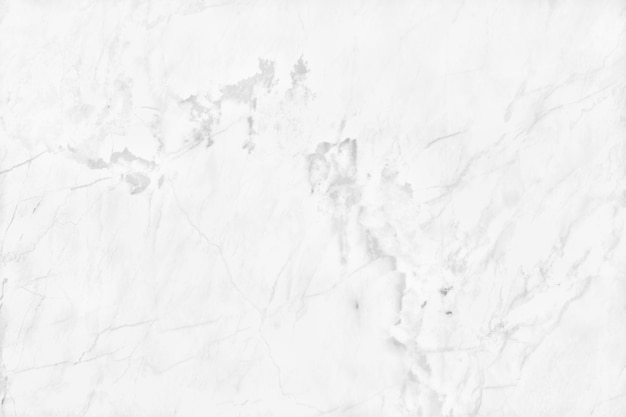 Textura de mármore branco Foto Premium