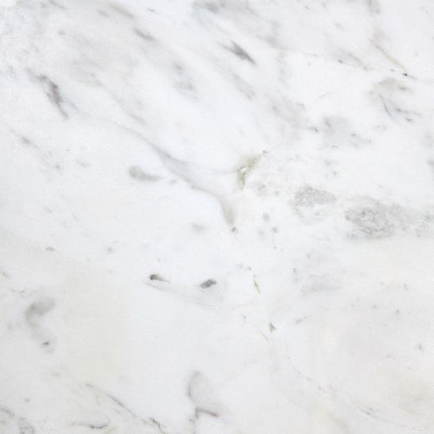 Textura de mármore cinza com padrão natural para plano de fundo ou trabalho de arte de design. superfície de pedra cinzenta com cópia spase. Foto Premium