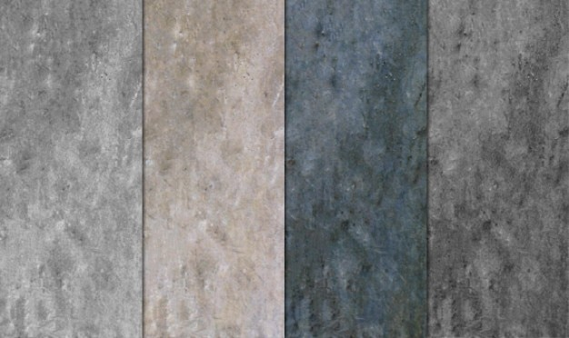 Textura de m rmore com 4 cores baixar fotos gratuitas for Pintura color marmol