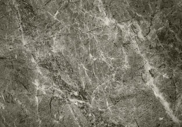 Textura de mármore marrom e branco Foto gratuita