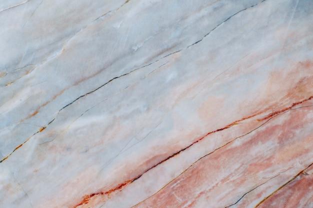 Textura de mármore para o fundo Foto gratuita