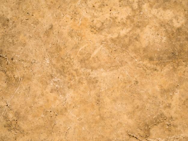 Textura de material elegante close-up Foto gratuita