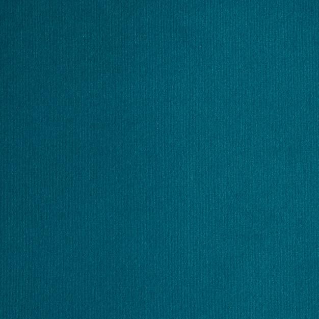 Textura de material têxtil Foto gratuita