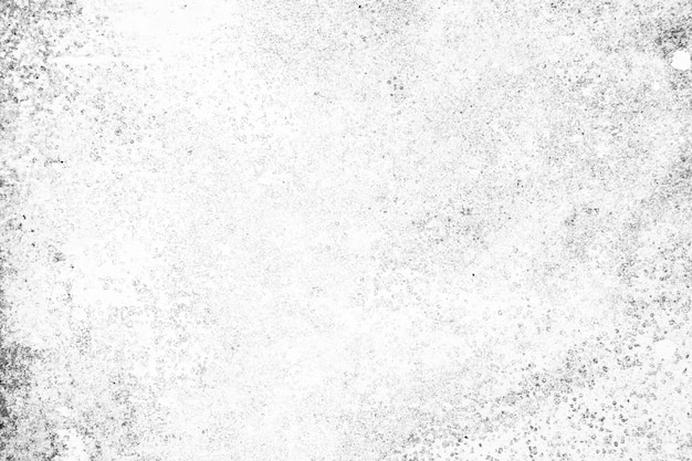 Textura de metal com riscos de poeira e rachaduras. fundos texturizados Foto gratuita
